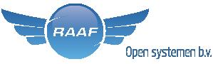 RAAF Open Systemen B.V.