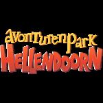 Avonturenpark-hellendoorn