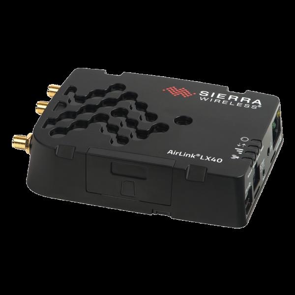 Airlink LX40 WiFi Sierra Wireless Router 4G