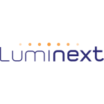 Luminext