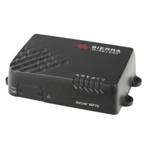 Airlink Sierra Wireless MP70 4G Router