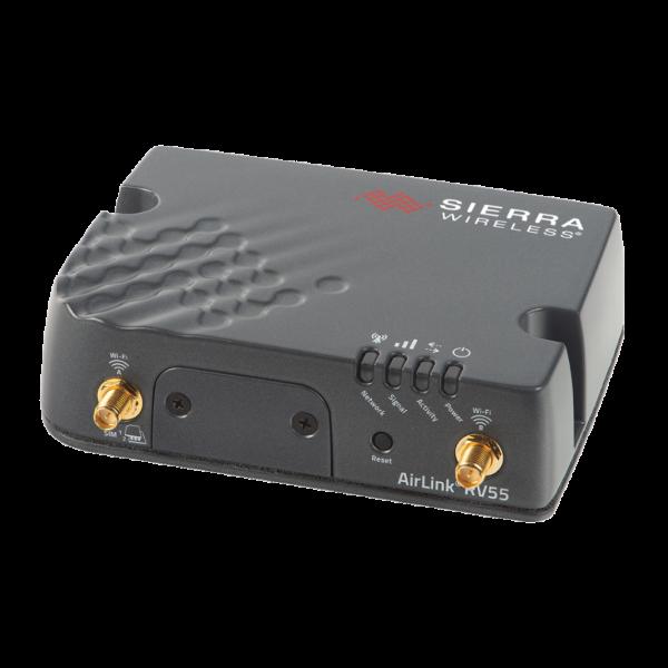 Airlink Sierra Wireless RV55 4G Router