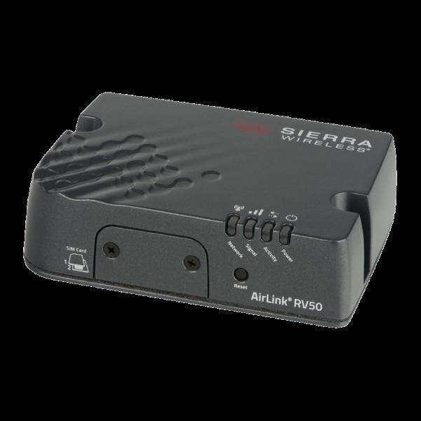 Airlink Sierra Wireless RV55 Router 4G