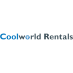 coolworld