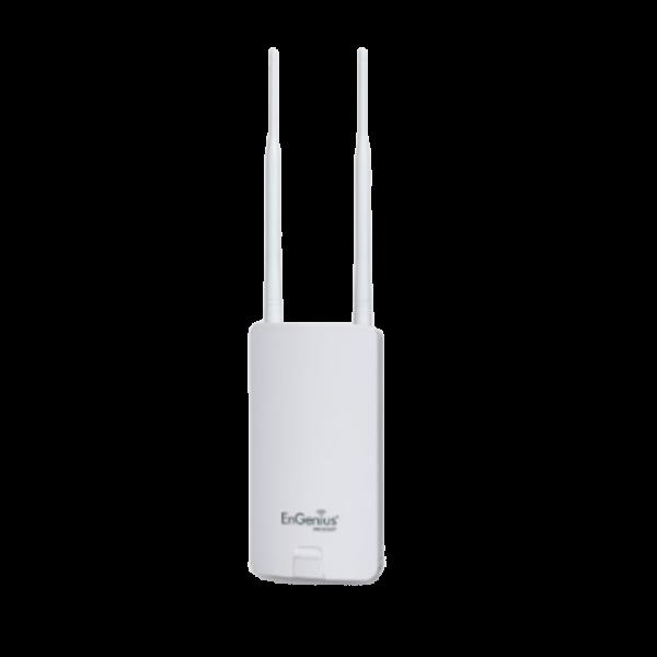 EnGenius ENS202EXTv2 WiFi Access point